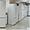 Продажа холодильников БУ #1715029