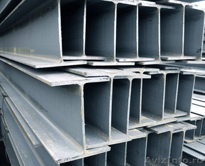 Продаём тубы, новые и б/у, металлопрокат нержавеющий и чёрный: лист, у - Изображение #5, Объявление #298022
