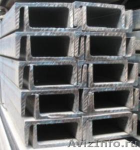 Продаём тубы, новые и б/у, металлопрокат нержавеющий и чёрный: лист, у - Изображение #2, Объявление #298022