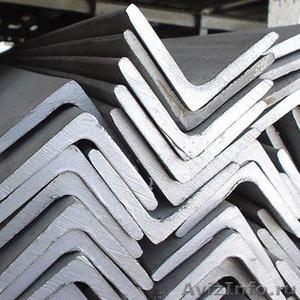 Продаём тубы, новые и б/у, металлопрокат нержавеющий и чёрный: лист, у - Изображение #6, Объявление #298022