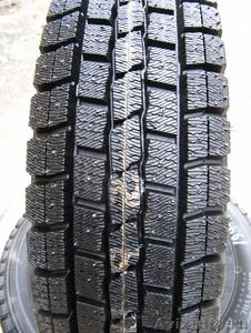 Грузовые шины R12, легкогрузовая резина - Изображение #3, Объявление #500673
