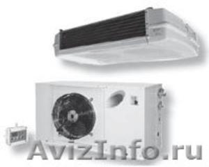 Холодильное оборудование для Вашего бизнеса - Изображение #4, Объявление #729255