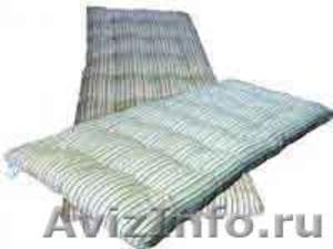 кровати металлические для больницы, кровати для пансионата, кровати для лагеря - Изображение #9, Объявление #901698