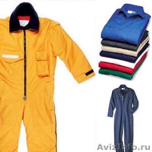 Швейный цех,швейное производство - Изображение #1, Объявление #1445767