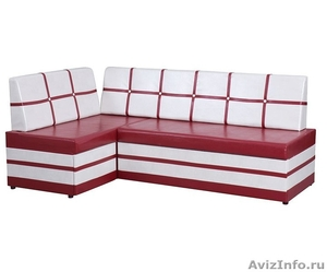 """Магазин доступной мебели """"Эко Мебель"""" - Изображение #3, Объявление #1635280"""
