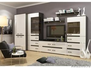 """Магазин доступной мебели """"Эко Мебель"""" - Изображение #5, Объявление #1635280"""