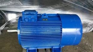 Электродвигатель 315кВт 1500 А4-355Х-4У3 - Изображение #1, Объявление #1673144