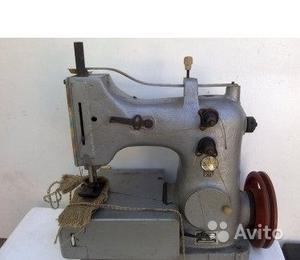 Головка швейная промышленная «38А», «38Д»  - Изображение #1, Объявление #1679202
