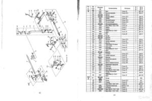 Головка швейная промышленная «38А», «38Д»  - Изображение #2, Объявление #1679202