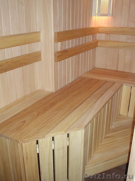 new lamborghini huracan specs renovation d appartement orleans entreprise o. Black Bedroom Furniture Sets. Home Design Ideas