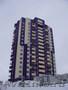 Продаются 3х комнатные квартиры в новом доме в Первоуральске