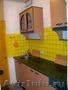 Квартира в центре Феодосии сдам для отдыха у моря. - Изображение #3, Объявление #222036