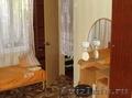 Квартира в центре Феодосии сдам для отдыха у моря., Объявление #222036