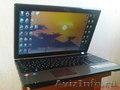 ноутбук Acer Aspire5551G