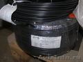 кабель ВВГнг-Ls 3х1, 5