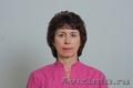 Адвокат по семейным вопросам: взыскание алиментов,  раздел имущества