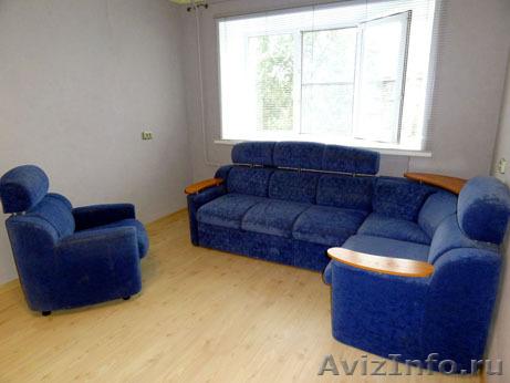 Угловой диван кровать кресло