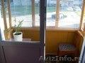 Продам комнату с балконом 20 кв. м в екатеринбурге, продам, .