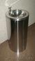 Продам питьевые фонтанчики