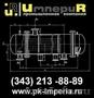 Трубная система для пароводяного подогревателя  Трубный пучок для подогревателя
