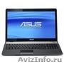 Продам ноутбук ASUS PRO64D