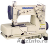 Промышленная швейная машинка GК 31030 Typical