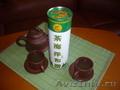 Чай для похудения,  Чай для очищения,  Чай восстанавливающий обмен веществ