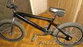 BMX Stels продам дёшево!