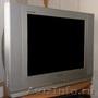 TV Samsung CS-29K10PQR не новый