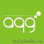 Компания «АРД» - дизайнерские и полиграфические услуги в г. Екатеринбург