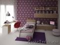 Мебель Вашим детям
