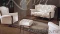 Набор мягкой мебели Корвет-м