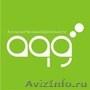 Полиграфические и дизайнерские услуги,  разработка и продвижение web-сайтов.
