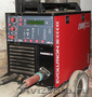 Полуавтомат импульсной сварки PHOENIX 330 PULS KGE (Progress)