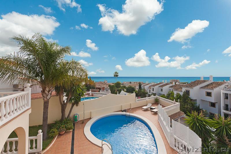 Недвижимость в Португалии - продажа недвижимости Португалии