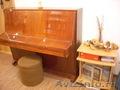 продам пианино Элегия в превосходном состоянии