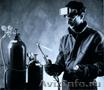 Бесплатно вывоз, утилизация бытовой техники, лом, демонтаж любых металлоконструкций