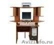 Стол угловой для компьютера, Объявление #559163