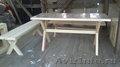 мебель для бани,  дачи и сада, Объявление #572943
