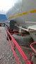Полуприцеп цементовоз: марка SPITZER SILO(Германия) - Изображение #3, Объявление #568773