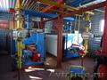 Автономная газовая котельная