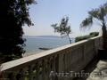3-комн   квартира на Черном море в г. Бургас , Болгария