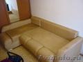 Угловой диван бу недорого