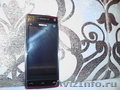 Продаю Nokia X6-00 32 гб