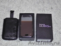 Продается телефон Samsung GALAXY S Plus