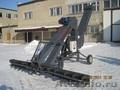 Зернометатель ЗС-90