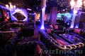 Мебель для баров ресторанов и кафе
