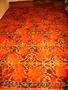 Продаю ковры бу в хорошем состоянии недорого
