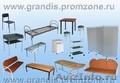 Мебель для медицинских учреждений,  для больниц,  клиник,  госпиталей,  санаториев