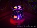 Светодиодный светильник Romantic master